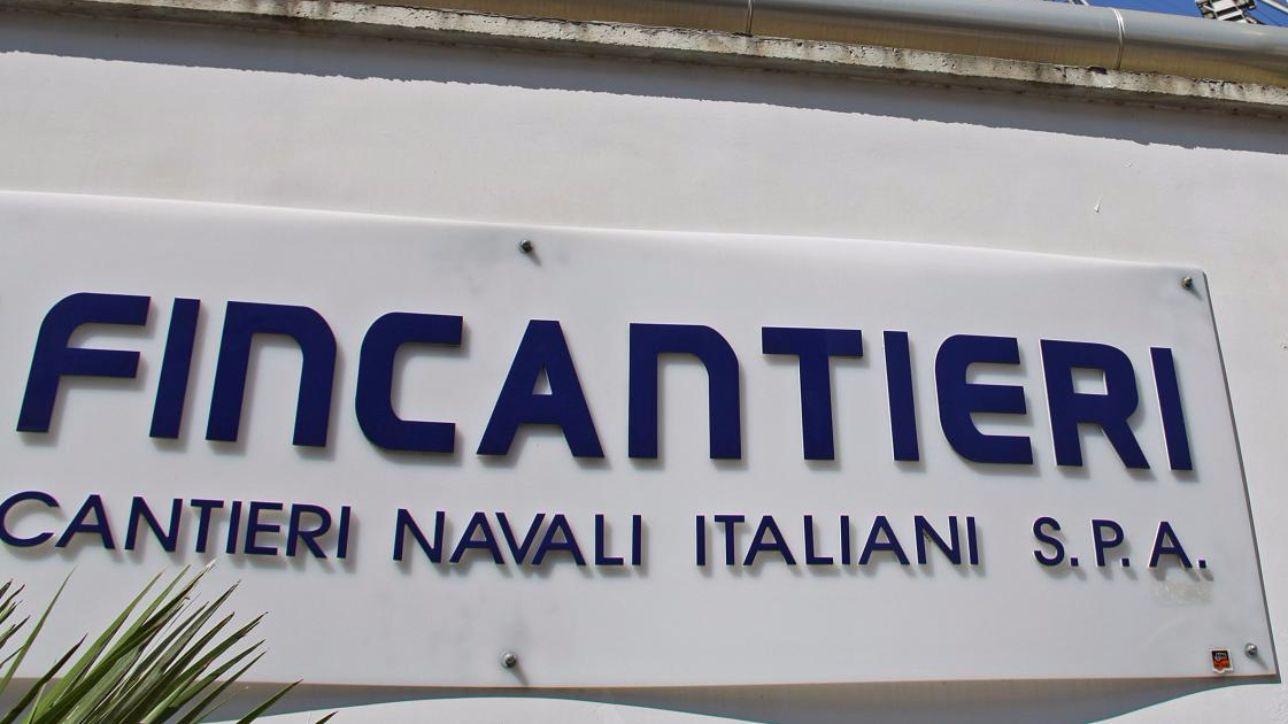 Strage di amianto e malasanità in Sicilia: il caso Fincantieri