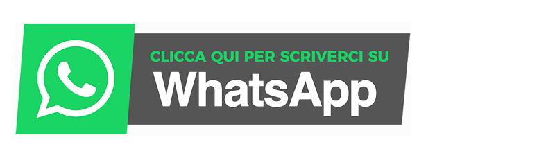 placche pleuriche whatsapp